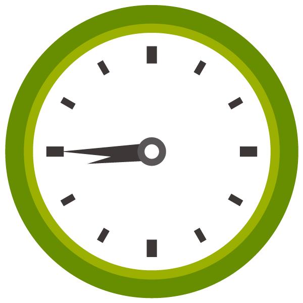 clock_g_0845