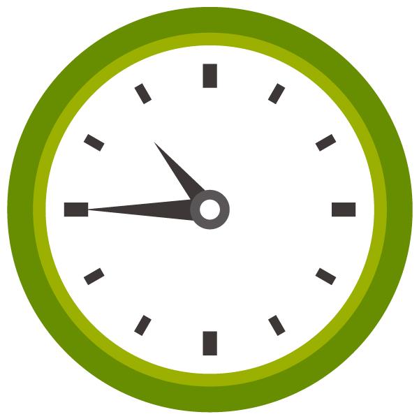 clock_g_1045