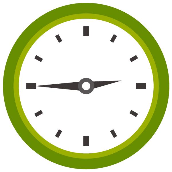 clock_g_1445