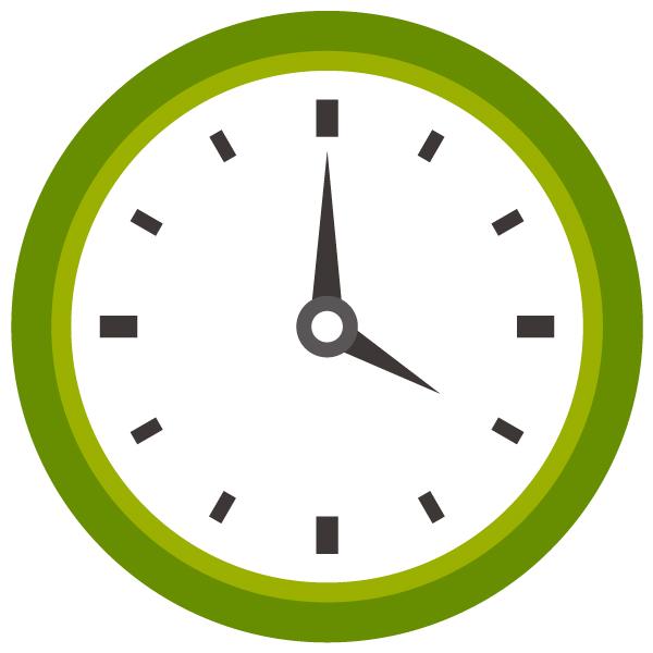 clock_g_1600