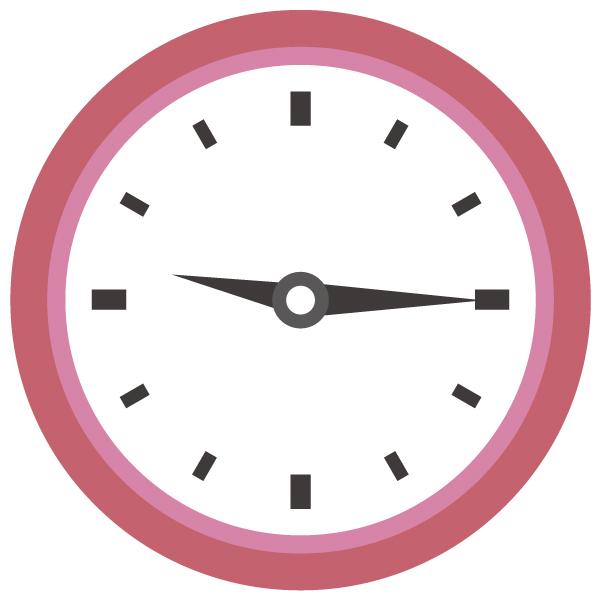 clock_p_0915