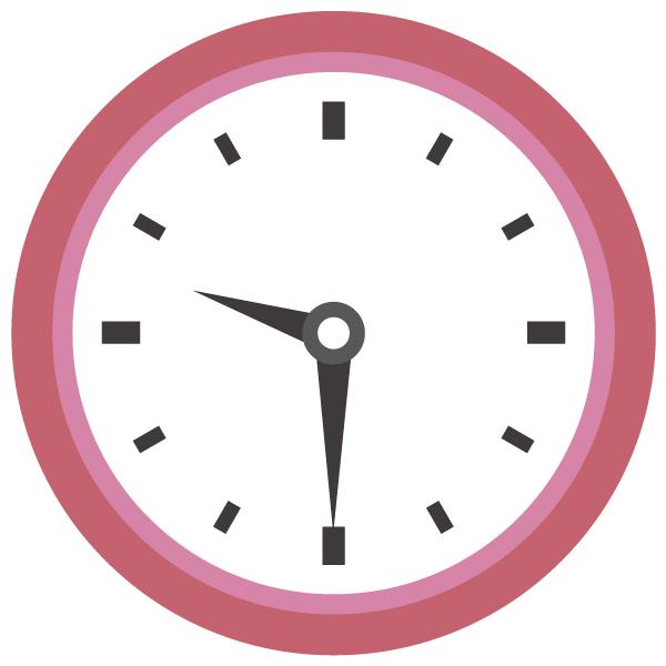 clock_p_0930