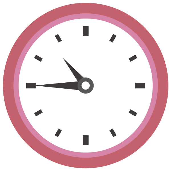 clock_p_1045