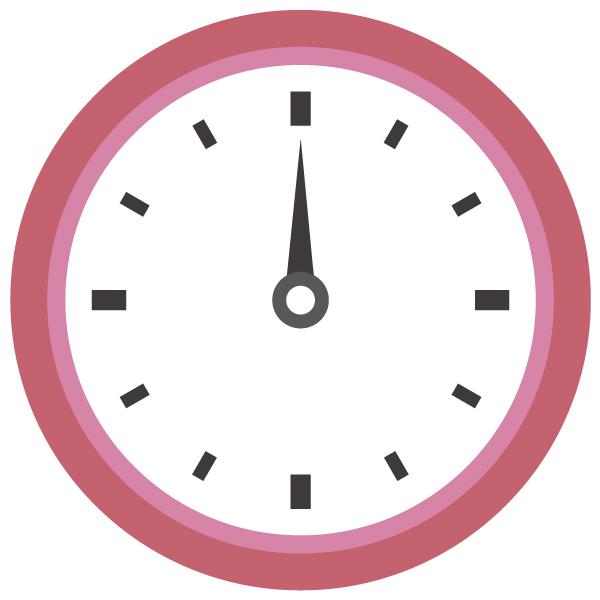 clock_p_1200
