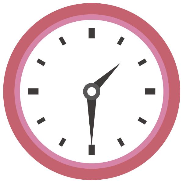 clock_p_1330