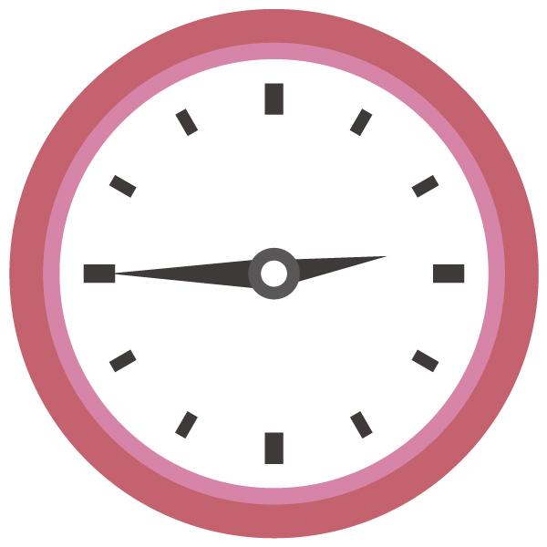 clock_p_1445