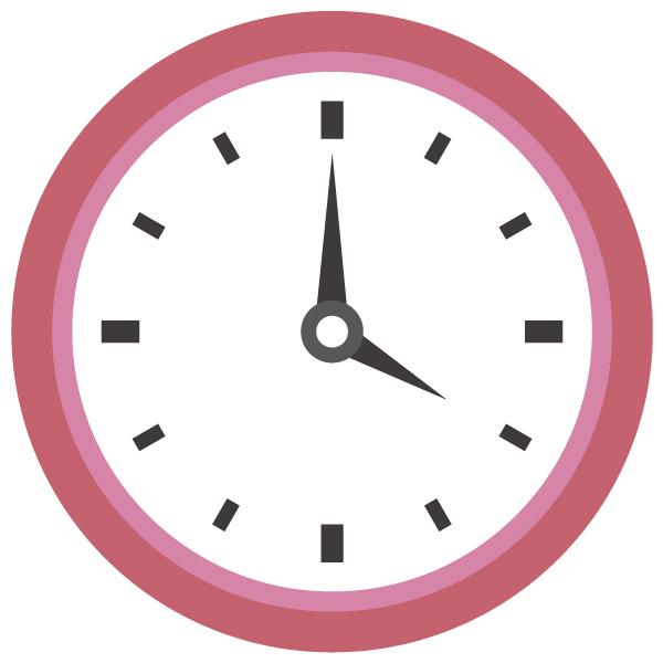 clock_p_1600
