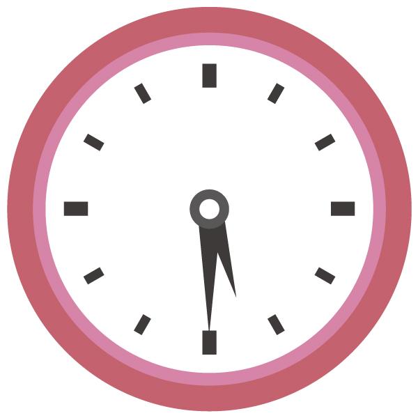 clock_p_1730